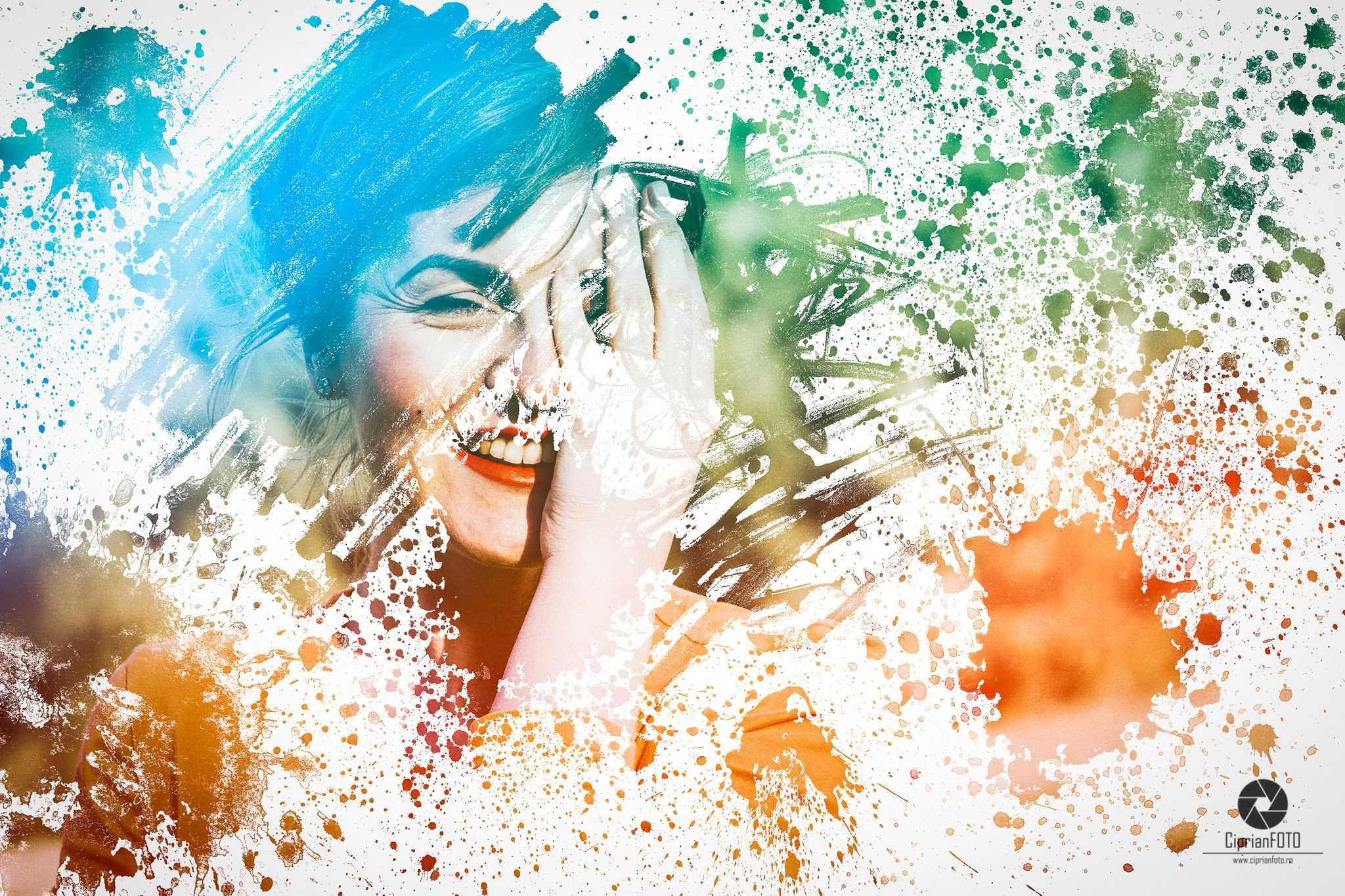 Astonishing_Photo_Effects_Paint_Splash_On_Face_Using_Brush_Photoshop_Manipulation_Tutorial_CiprianFOTO
