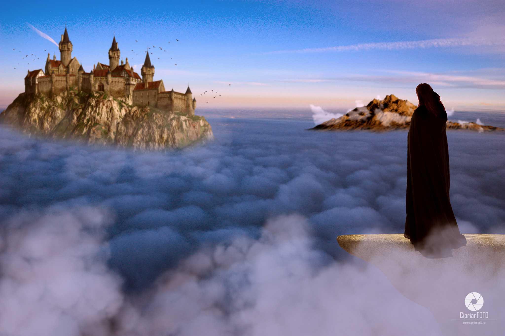 My_Castle_Photoshop_Manipulation_Tutorial_CiprianFOTO