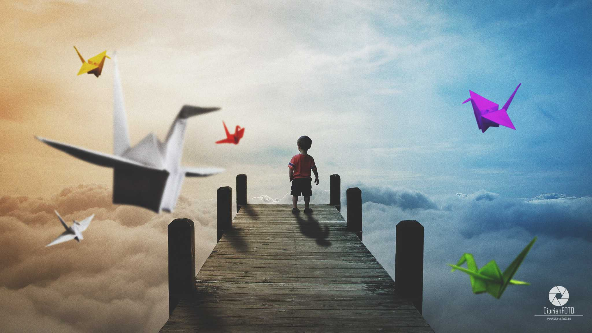 Childhood_Photoshop_Manipulation_Tutorial_CiprianFOTO