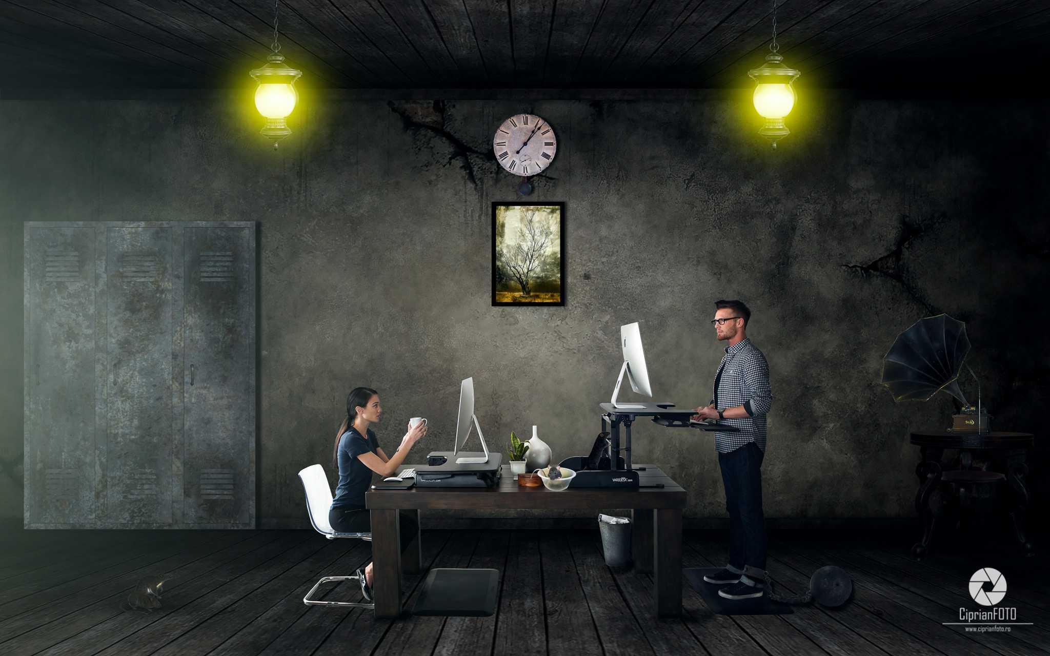 Modern_Humans_Photoshop_Manipulation_Tutorial_CiprianFOTO