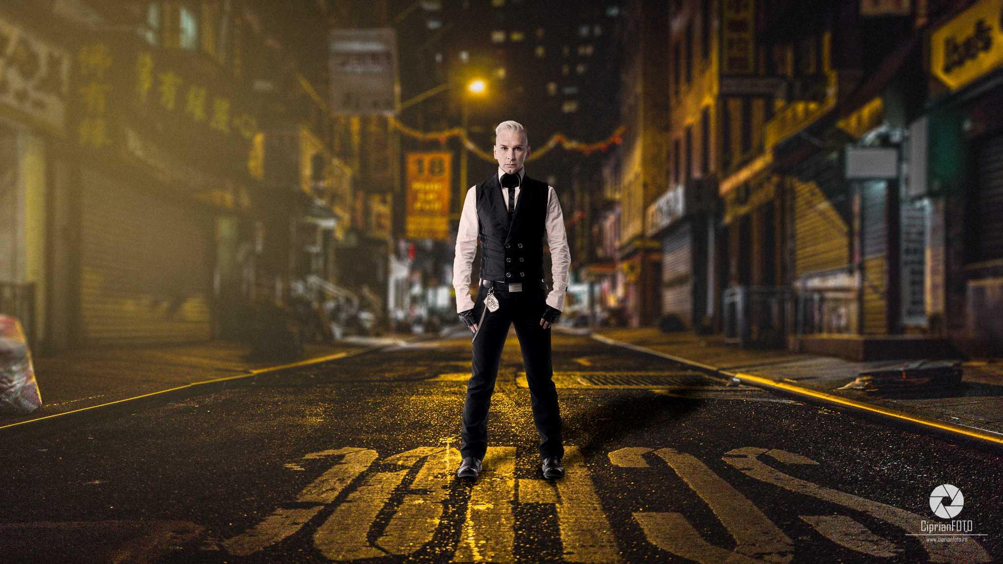 Urban_Man_Portrait_Photoshop_Manipulation_Tutorial_CiprianFOTO