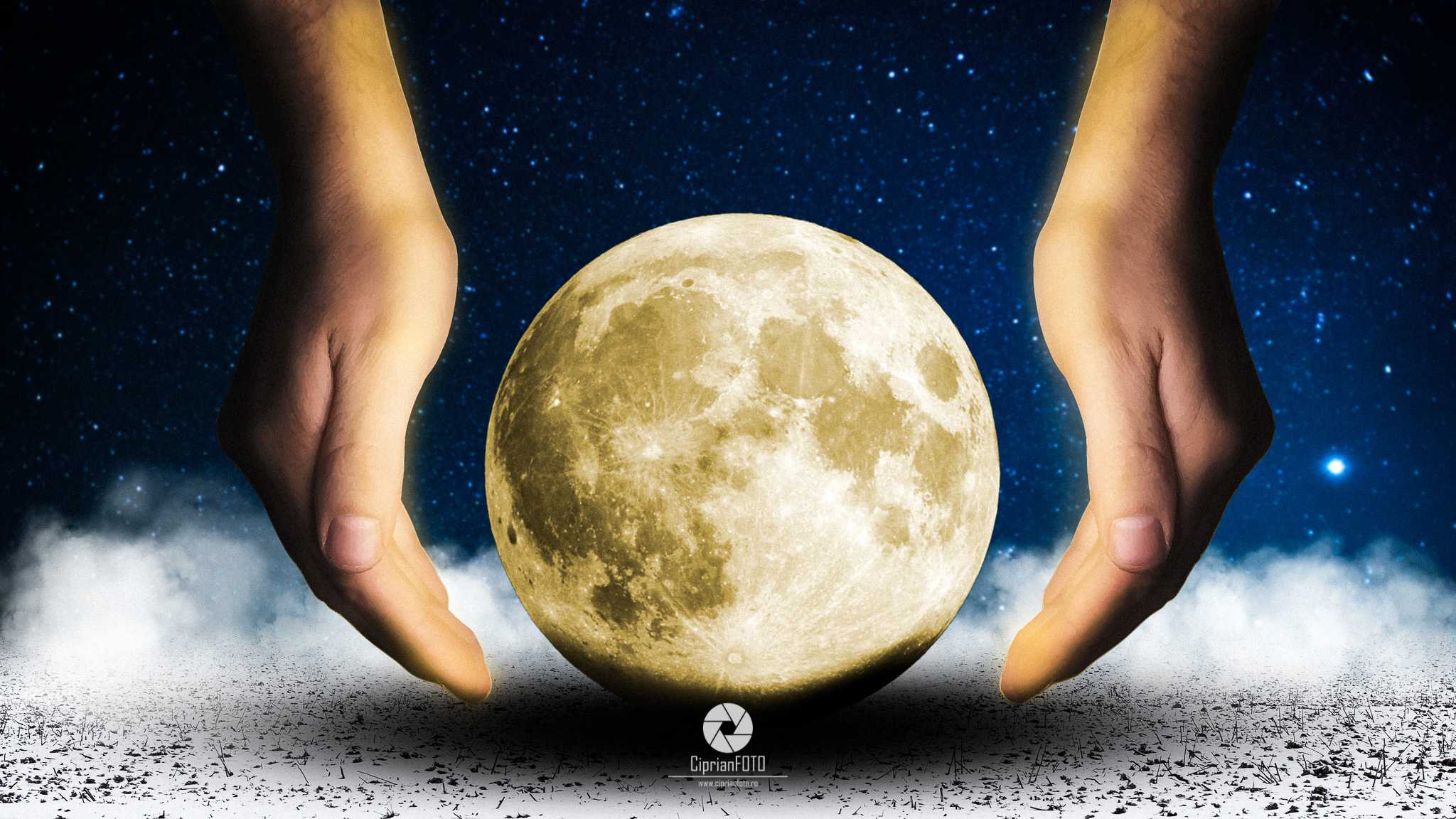 Full_Moon_On_Land_Photoshop_Manipulation_Tutorial_CiprianFOTO