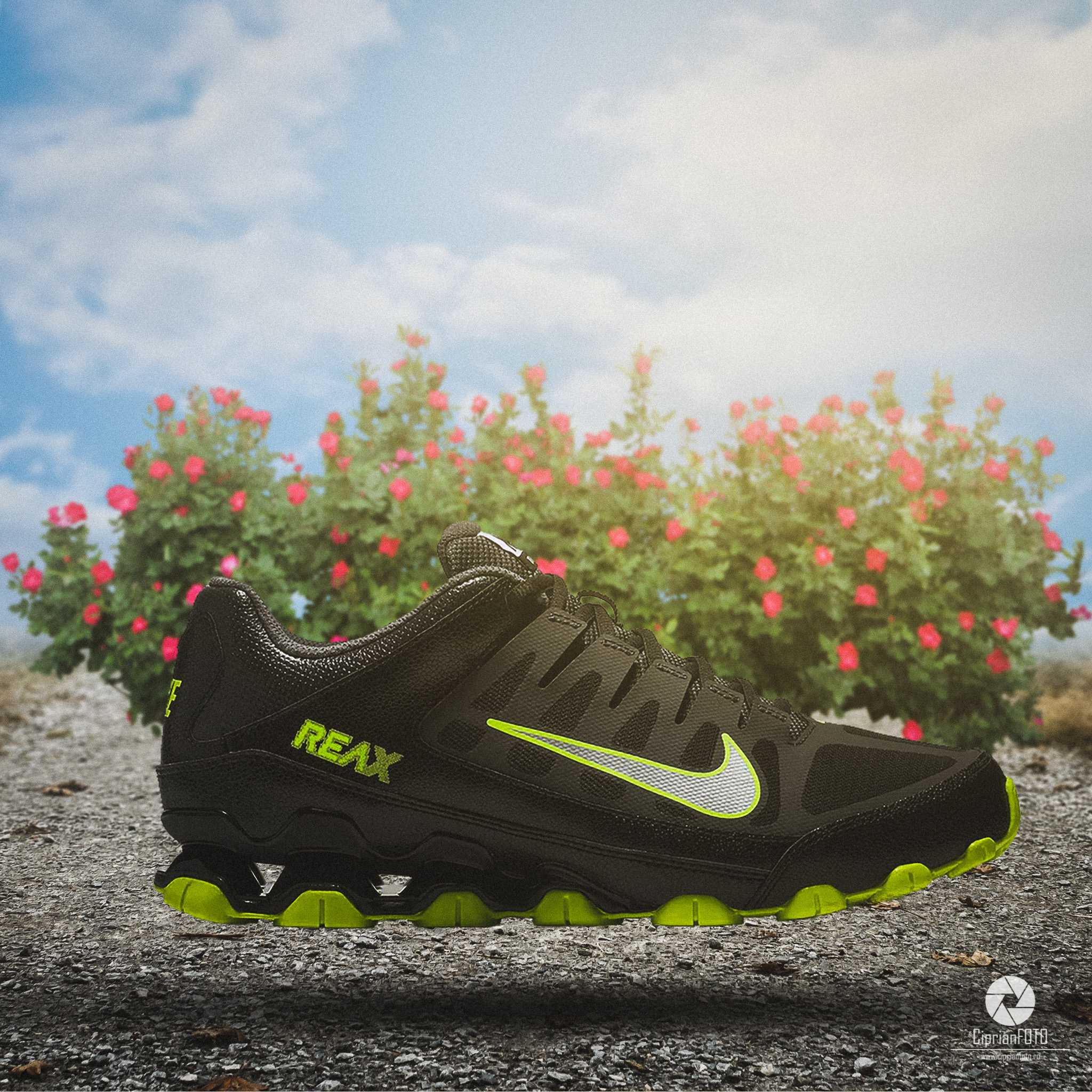 Nike_Reax_Photoshop_Manipulation_Tutorial_CiprianFOTO