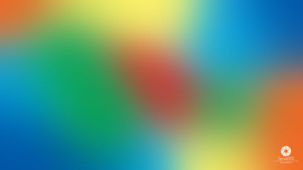 Come Creare Uno Sfondo Colorato In Photoshop Cs6 Pefenlileml