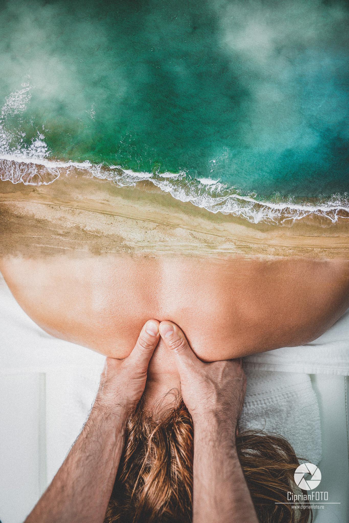 Fantasy, Surreal, Aerial Beach, Photo Manipulation, Photoshop Tutorial Ideas, CiprianFOTO, Ciprian FOTO